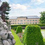 2 ÜN im Harz im Schlosshotel Blankenburg inkl. Frühstück & Dinner (2 Kinder bis 11 kostenlos) ab 119€ p.P.
