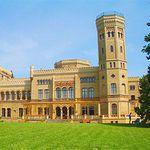 6 ÜN im Schlosshotel Neetzow inkl. Frühstück & Late Check-Out (1 Kind bis 6 kostenlos) ab 199€ p.P.