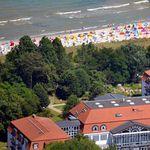 2 ÜN an der Ostsee inkl. Frühstück, Dinner & Wellness ab 145€ p.P.