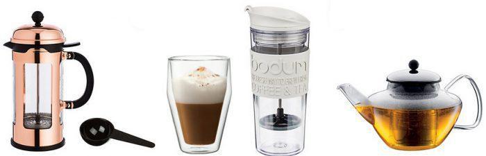 thumb.php 6 Bodum Sale bei vente privee   z.B. 2 Latte Tassen ab 19€