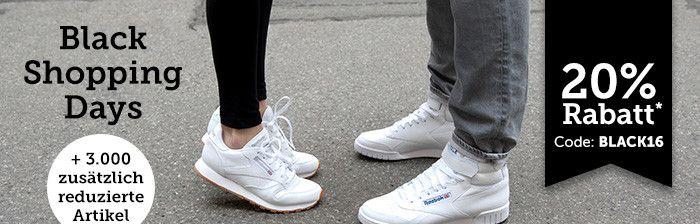 000000835517 e1480242448446 Mirapodo dank 20% Extra Rabatt auf Schuhe und Taschen gute Preise für Converse & Co.