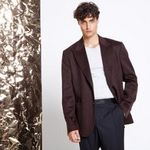 Dolce & Gabbana Sale bei Vente-Privee