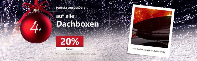 04 12 2016 dachbox 1440x450 e1480863139148 20% auf Dachboxen + 5€ Gutschein bei ATU