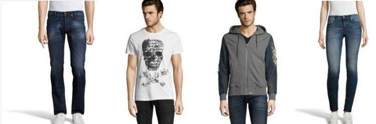 116 e1488011351197 Diesel Sale bei vente privee   z.B. Jeans ab 65€ oder Shirts ab 19€