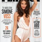 6 Ausgaben Playboy für effektiv 7,50€
