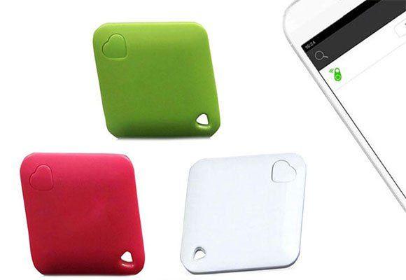 Bluetooth Tracker für 0,80€