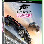 Forza Horizon 3 (Xbox One) für 31,98€ (statt 43€)