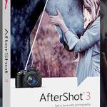 Corel AfterShot 3 kostenlos – endet heute