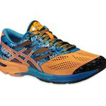 Asics Gel Noosa und Gel Forte Herren Jogging Schuh für 49,95€