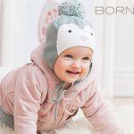 Baby Walz mit 15% Rabatt ab 100€ – günstige Windeln, Babymoden, Sitze…..