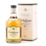 Bis zu 60€ Spirituosen-Rabatt bei Delinero – z.B. Bar-Set mit 6 Flaschen für 146€ (statt 206€)