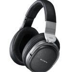 Sony MDR-HW700DS 9.1 Digital Surroundsystem Kopfhörer für 299€ (statt 349€)