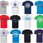 Asics Tee Herren T-Shirts für je 13,99€