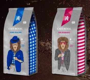 Café Royal mit 30% Rabatt auf Alles + VSK frei ab 11€   z.B. 48 Dolce Gusto Kapseln für 10,96€