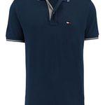 Tommy Hilfiger C-New Flag Poloshirt ab 28,38€ (statt 35€)