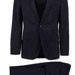 Knaller! 20% auf Markenkleidung (Hilfiger, Boss, GANT uvm.) – z.B. Boss Anzug für 160€ (statt 200€)