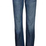 Only Auto Straight Damen Jeans für 7,99€ (statt 19€)