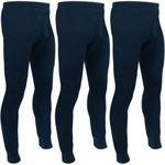 3er Pack Trend Active Thermo-Unterhosen für 12,95€