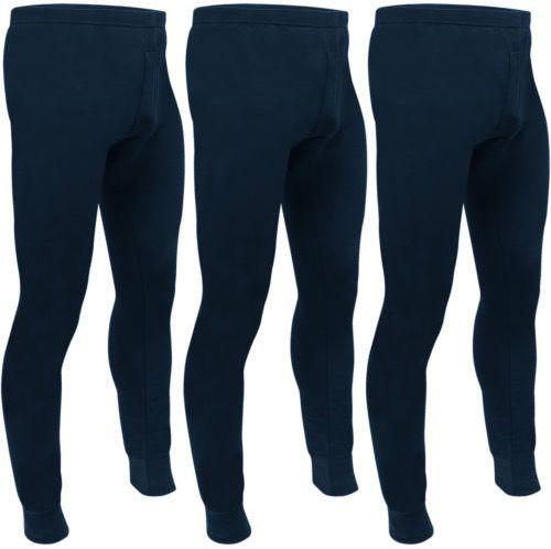 3er Pack Trend Active Thermo Unterhosen für 12,95€