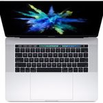 Apple MacBook Pro 15″ Retina (MLH32D/A), i7, 256GB SSD, 16GB RAM für 2.039€ ( statt 2.303€)