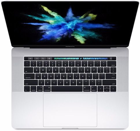 Apple MacBook Pro 15 Retina (MLH32D/A), i7, 256GB SSD, 16GB RAM für 2.222€