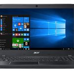 Acer Aspire E15 – 15,6 Zoll Full HD Notebook mit 256GB SSD ab 499€