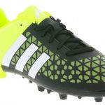 adidas ACE 15.3 FG/AG J Kinder Fußballschuhe für 9,99€ (statt 22€)