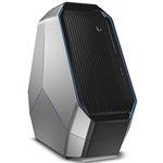 Ausverkauft! Dell Alienware Area 51 PC (i7, 8GB, 128GB SSD, 2TB, GTX 980) für 1.260.61€(statt 2.034€?)
