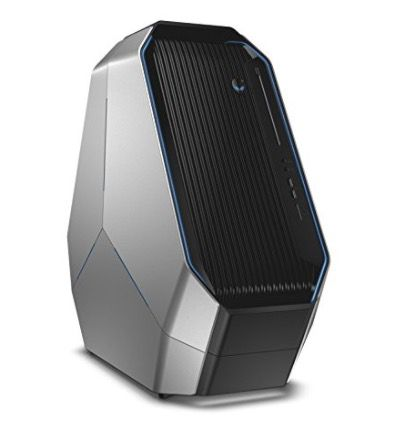 Bildschirmfoto 2016 11 02 um 15.07.48 Ausverkauft! Dell Alienware Area 51 PC (i7, 8GB, 128GB SSD, 2TB, GTX 980) für 1.260.61€(statt 2.034€?)
