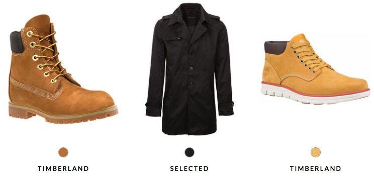 25% auf Marken Business Mode & Schuhe + VSK frei ab 100€   günstige Boss (uvm.) Anzüge & Sneaker!
