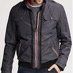 20% Rabatt auf alle Jacken & Mäntel bei C&A