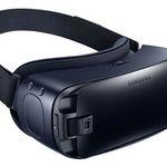 Samsung Gear VR (SM-R323) für 66€ (statt 73€)