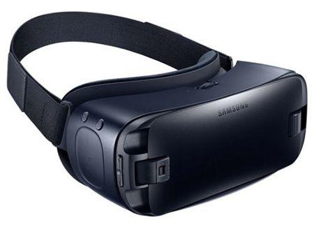 Samsung Gear VR (SM R323) für 66€ (statt 73€)