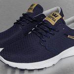 Knaller! 50% auf ausgewählte Mode im DefShop – z.B. adidas Trainerendor in schwarz für 49€ (statt 63€)