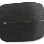 Bang & Olufsen BeoPlay A6 Multiroom Airplay-Lautsprecher für 649€(statt 799€)