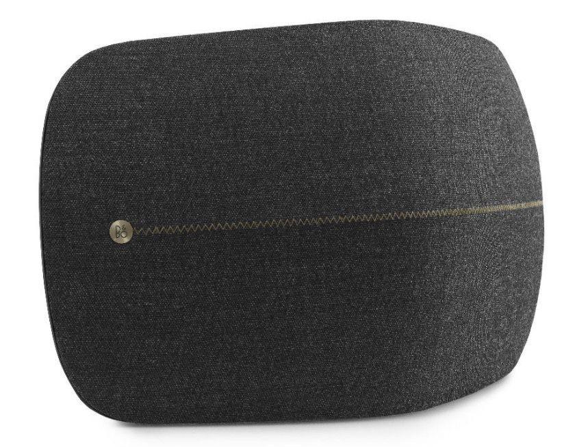 Bang & Olufsen BeoPlay A6 Multiroom Airplay Lautsprecher für 649€(statt 799€)