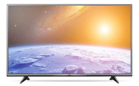LG 55UH6159   55 Zoll 4K Fernseher für 588,99€ (statt 666€)