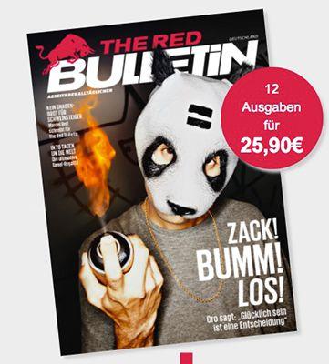 Bildschirmfoto 2016 11 03 um 14.23.53 12 Ausgaben The Red Bulletin für effektiv 5,90€