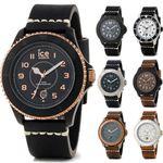 Ice Watch Ice-Heritage Big Armbanduhren für je 49,99€ (statt 75€)