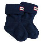 Hunter Fleece-Socken für 5,99€ (statt 20€) – für Kinder und Erwachsene