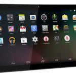 Denver TAQ-10153 – 10 Zoll Android Tablet für 39,90€ (statt 139€) – B-Ware!