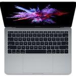 Neues Apple MacBook Pro 13″ Retina 2016 (MLL42D/A) für 1.429€ statt 1529€