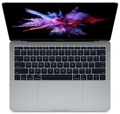 Neues Apple MacBook Pro 13 Retina 2016 (MLL42D/A) für 1.429€ statt 1529€