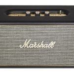 Wieder da! Marshall Acton Bluetooth Lautsprecher für 129,99€ (statt 144€)