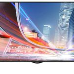 Medion X18046 – 65 Zoll Full HD Fernseher für 734,98€ (statt 928€)
