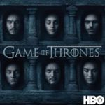 50% Rabatt auf eine Serien-Staffel bei Google Play – z.B. Game of Thrones 6 in HD für 14€