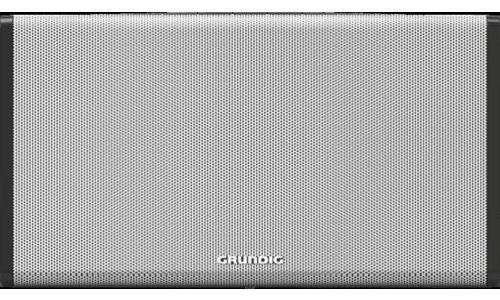 Bildschirmfoto 2016 11 07 um 08.15.48 Grundig GSB 600 NFC Bluetooth Lautsprecher für 64,90€ (statt 111€)
