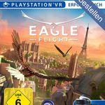 Eagle Flight VR (PS4) für 33€ (statt 37€)
