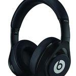 Beats by Dr. Dre Executive Over-Ear Kopfhörer für 137,99€ (statt 235€)