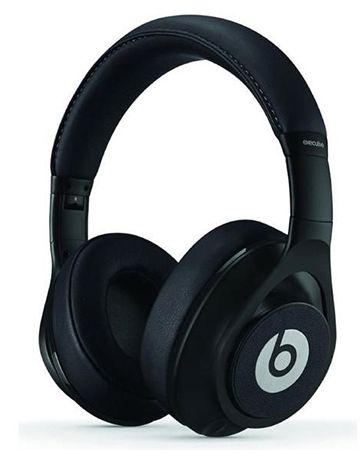Beats by Dr. Dre Executive Over Ear Kopfhörer für 137,99€ (statt 235€)